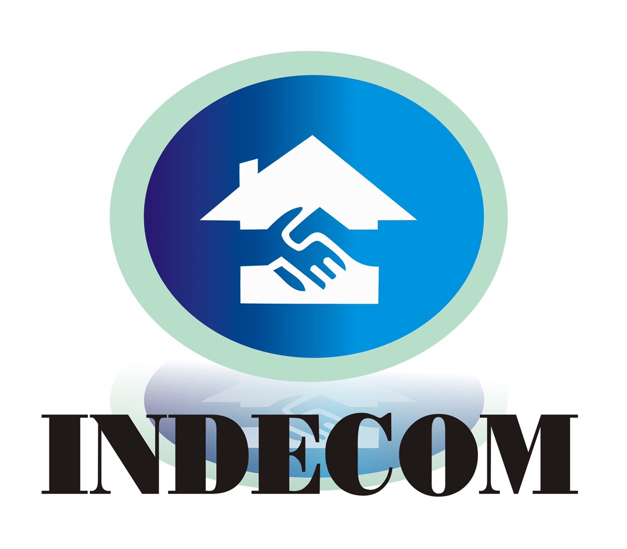 indecom.com.vn