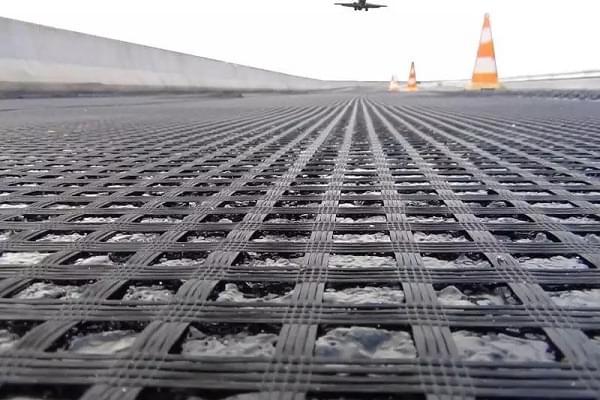 Lưới địa kỹ thuật