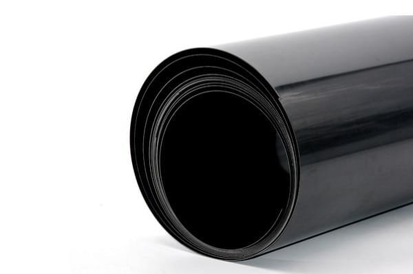 Sơ lược về màng HDPE xử lý rác