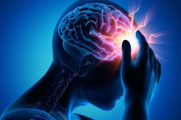 Tác hại tiếng ồn gây nên ảnh hưởng xấu đến hệ thần kinh