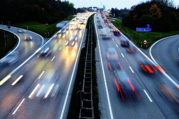 Tình trạng ô nhiễm tiếng ồn kéo dài, ảnh hưởng nghiêm trọng đến sức khỏe